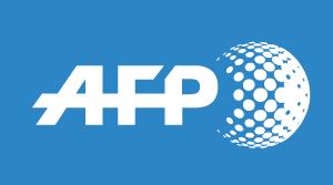 AFP Comprovem